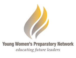 Young Women S Preparatory Network Foundation For The Young Women S