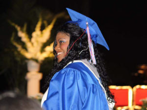 SmilingGraduate
